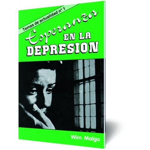 Esperanza en la Depresión