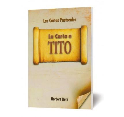La Carta a Tito